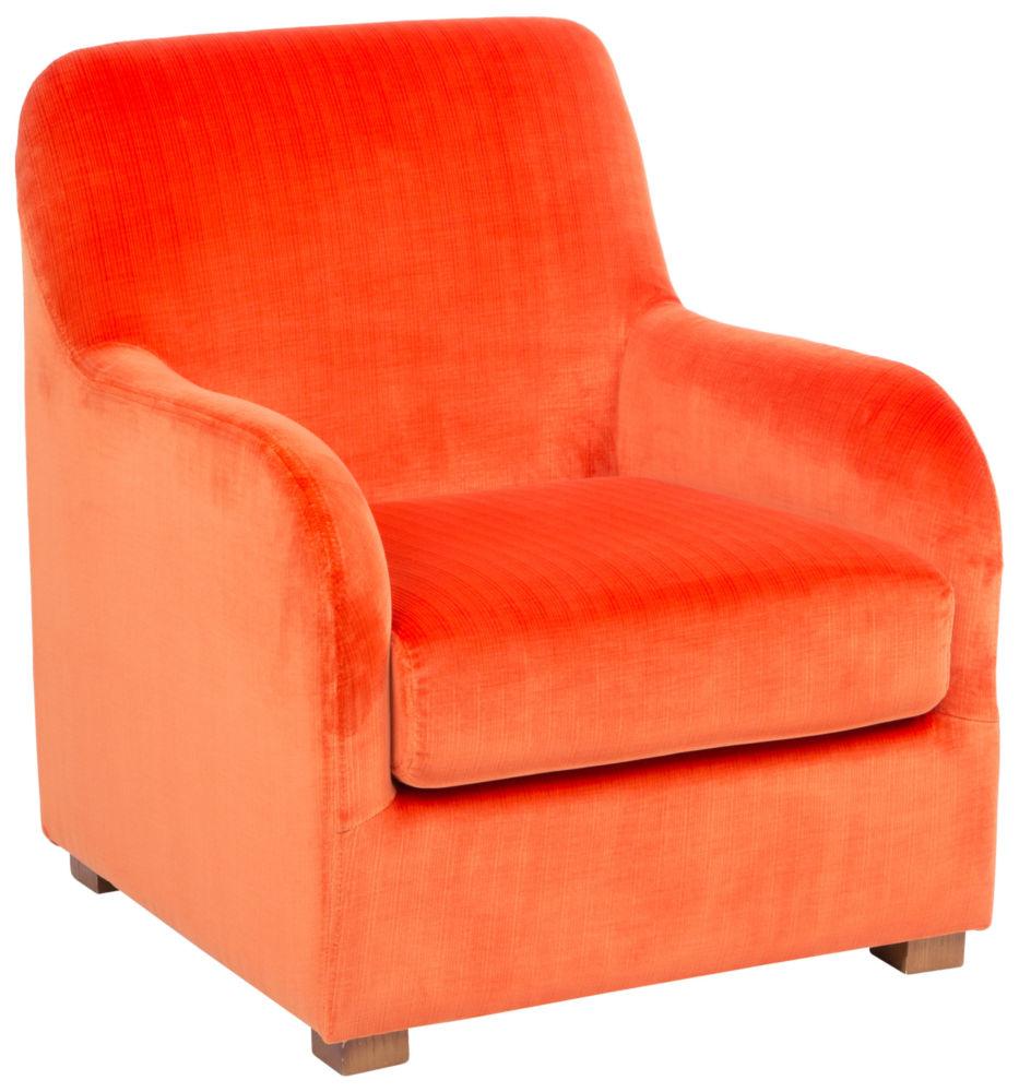 Кресло / Limited Edition / R700-28 / HF13116 (Latte linnen chair), 08538