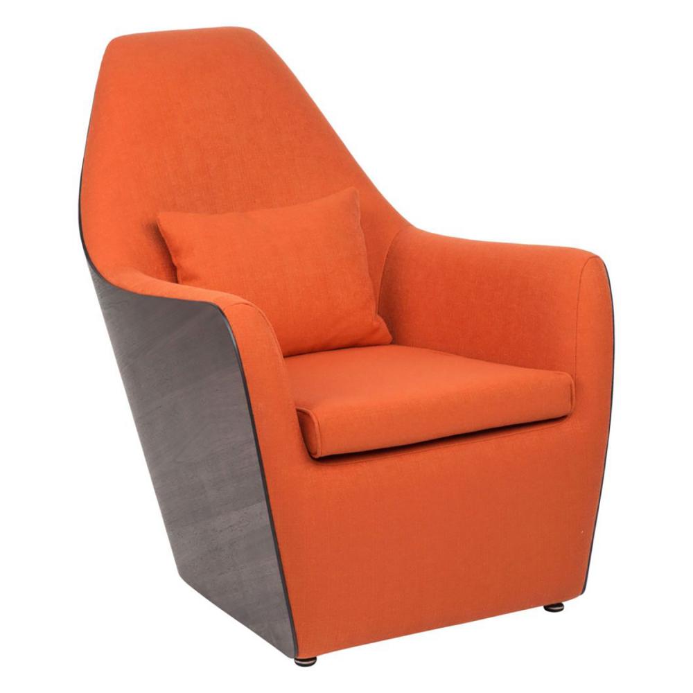 Кресло Armonia / 368-5 / E#6012 (FOSTER), 07652
