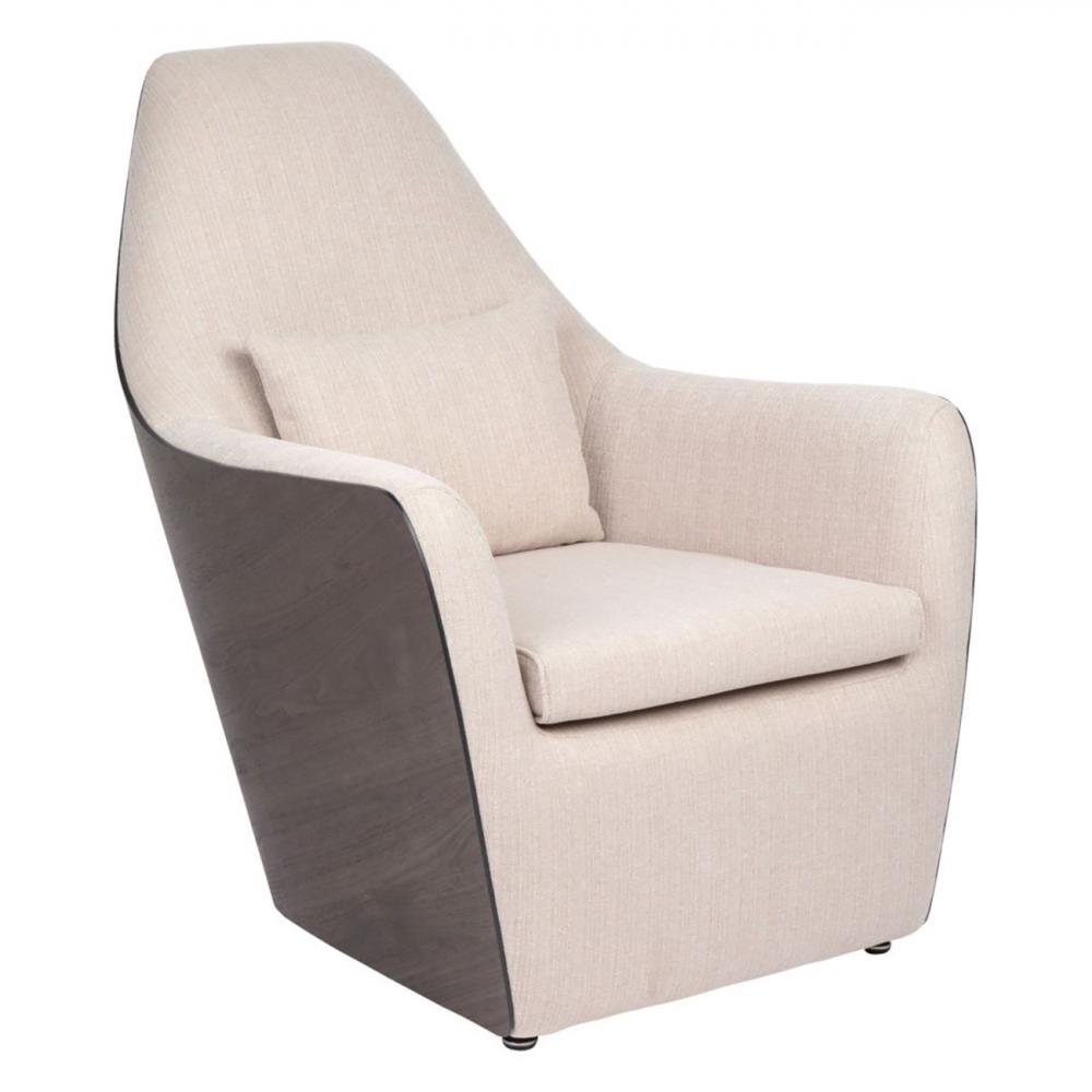 Кресло Armonia / 368-20 / E#6012 (FOSTER), 07653