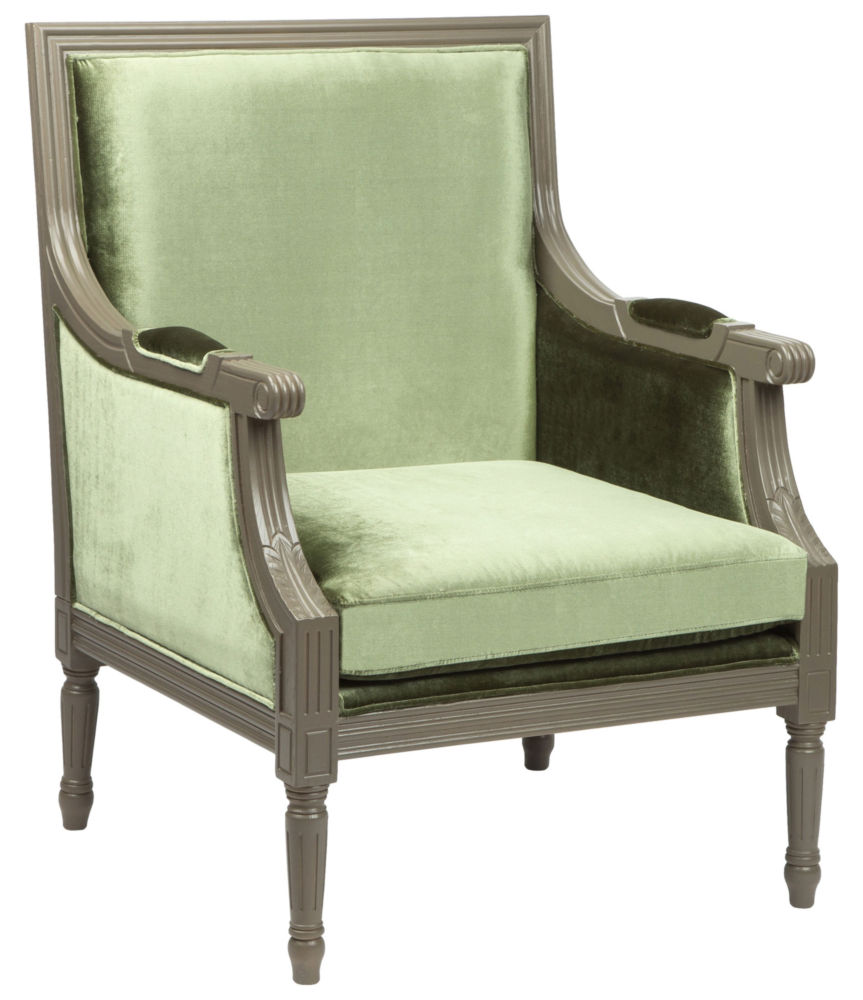 Кресло HF10158-1 (HF10158-1), 06558