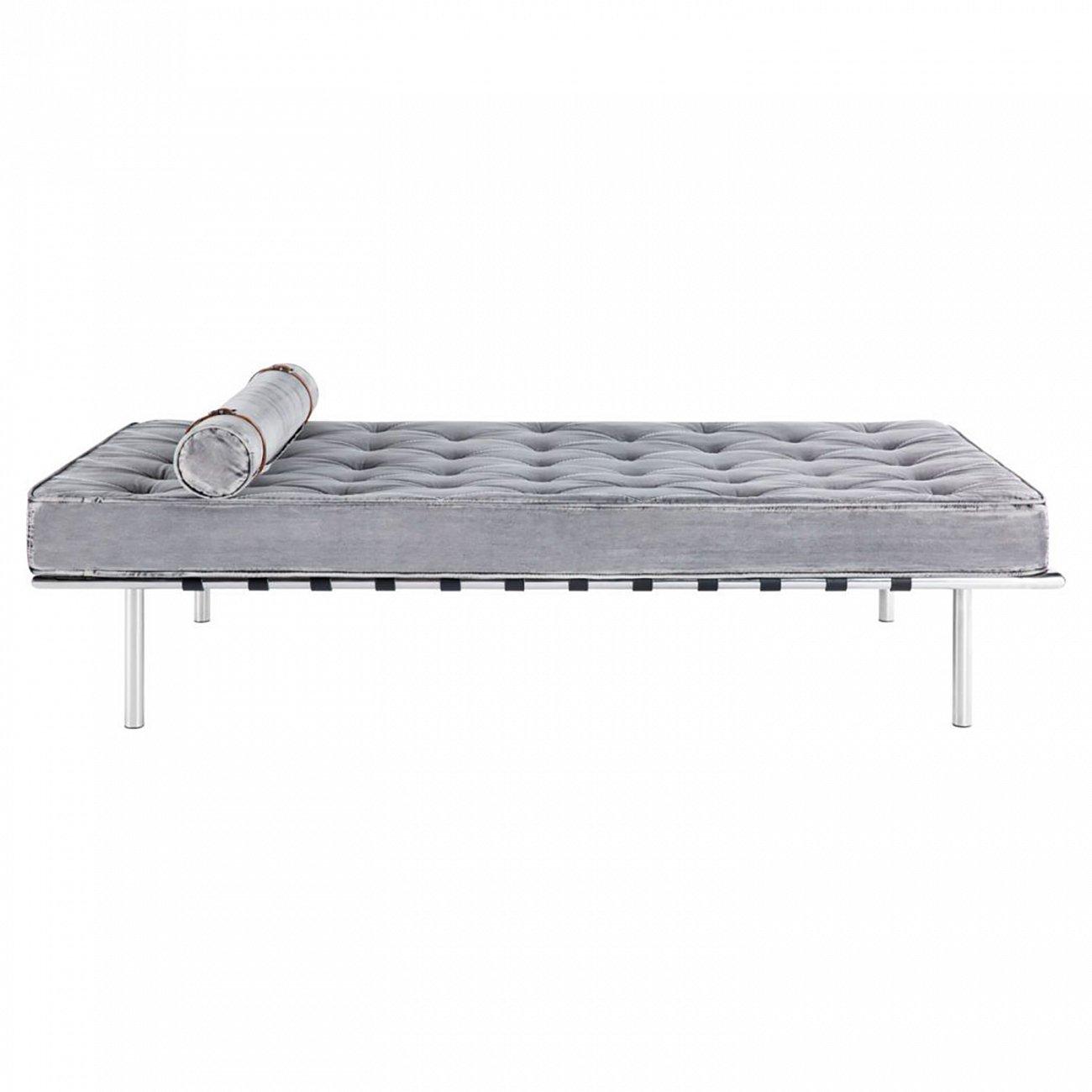 Купить Кровать BARCELONA в интернет магазине дизайнерской мебели и аксессуаров для дома и дачи