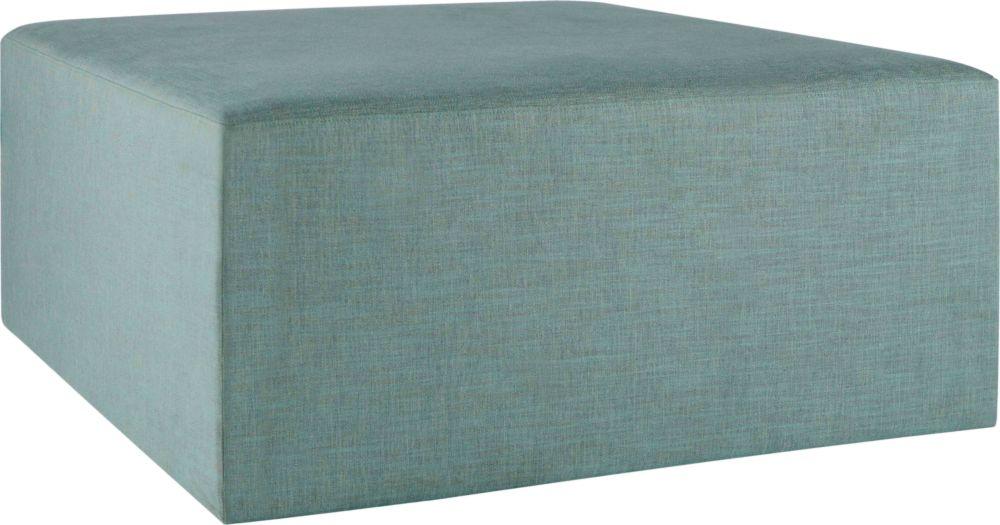 Купить Пуф / HF14108 в интернет магазине дизайнерской мебели и аксессуаров для дома и дачи