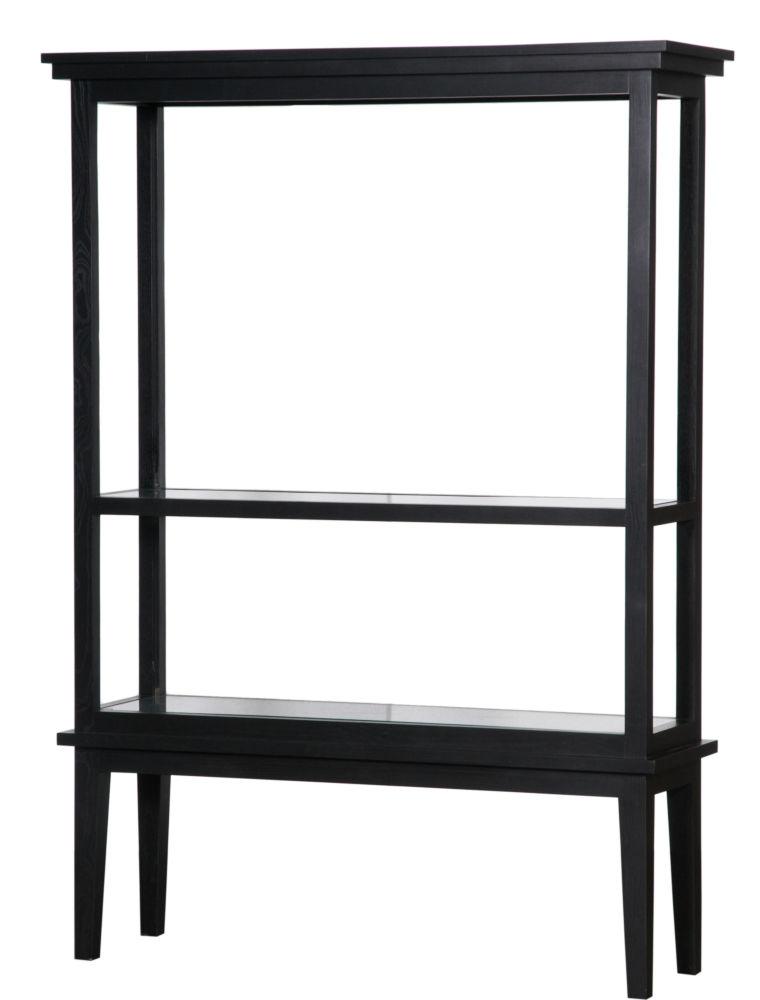 Купить Стеллаж / HF14151 в интернет магазине дизайнерской мебели и аксессуаров для дома и дачи