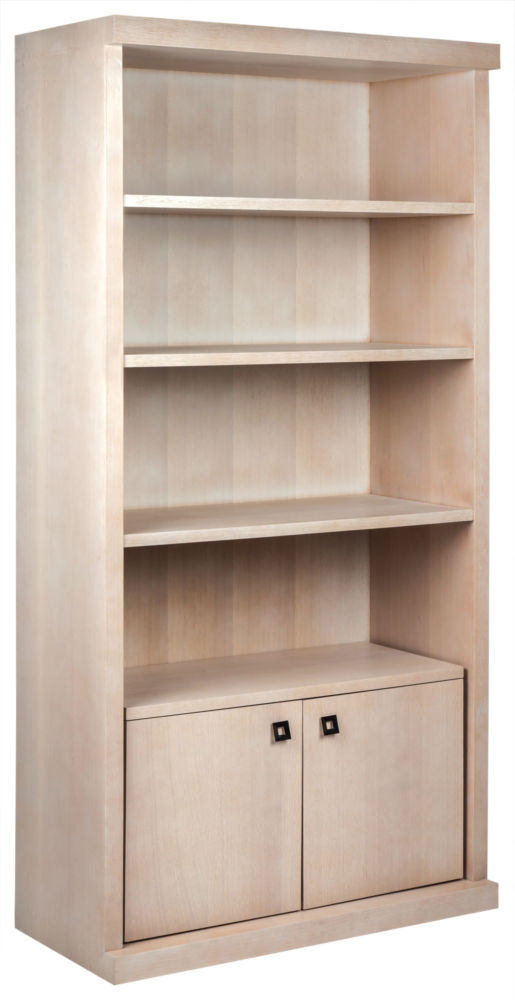Купить Шкаф книжный Oswald в интернет магазине дизайнерской мебели и аксессуаров для дома и дачи