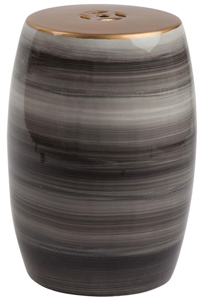 Табурет HC14270 (Stool), 06231
