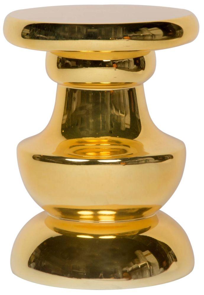 Табурет / HF14179 (Stool), 06304 от DG-home
