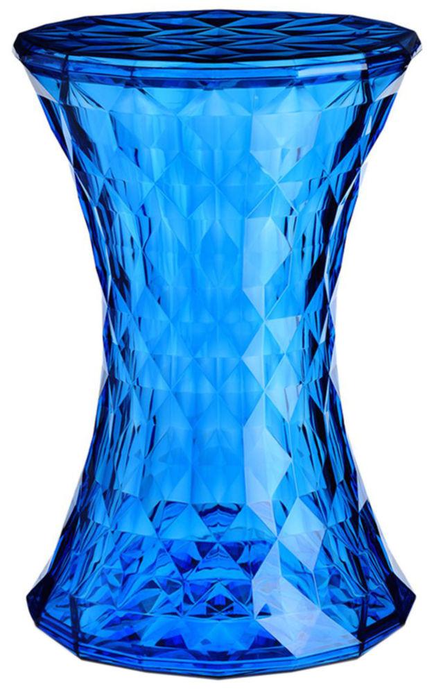 Табурет B8800 SB/blue