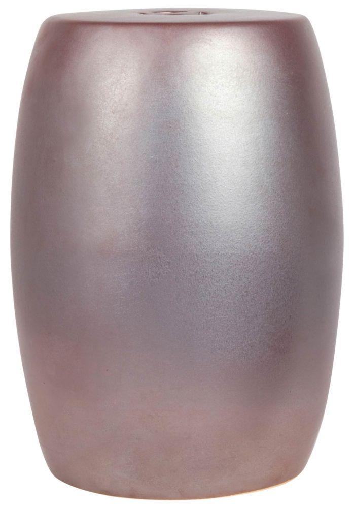 Табурет / HC14435 (Stool), 06324