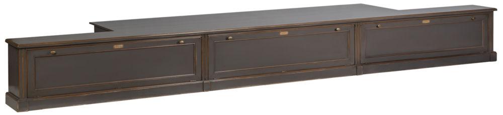 Купить ТВ тумба Taormina special в интернет магазине дизайнерской мебели и аксессуаров для дома и дачи