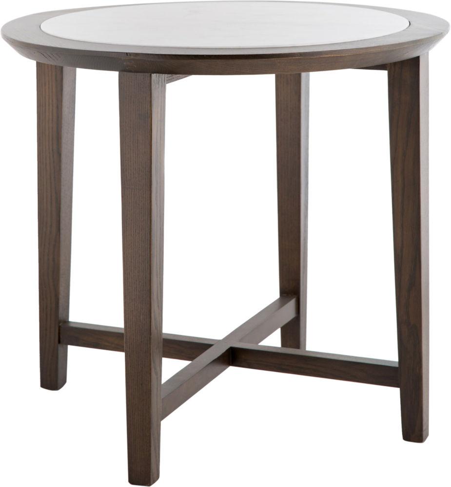 Купить Стол журнальный Mateo в интернет магазине дизайнерской мебели и аксессуаров для дома и дачи