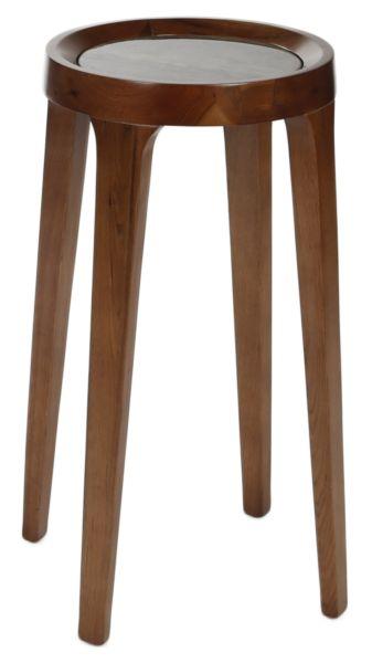 Стол журнальный Side Table - B / MT1201 (SIDE TABLE)