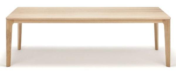 Стол обеденный / 8960-113 (Esstische CO-SINUS 1)