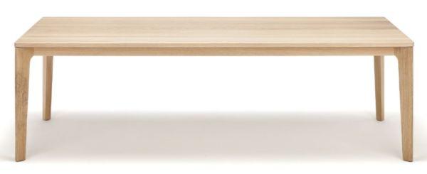 Купить Стол обеденный / 8960-113 в интернет магазине дизайнерской мебели и аксессуаров для дома и дачи