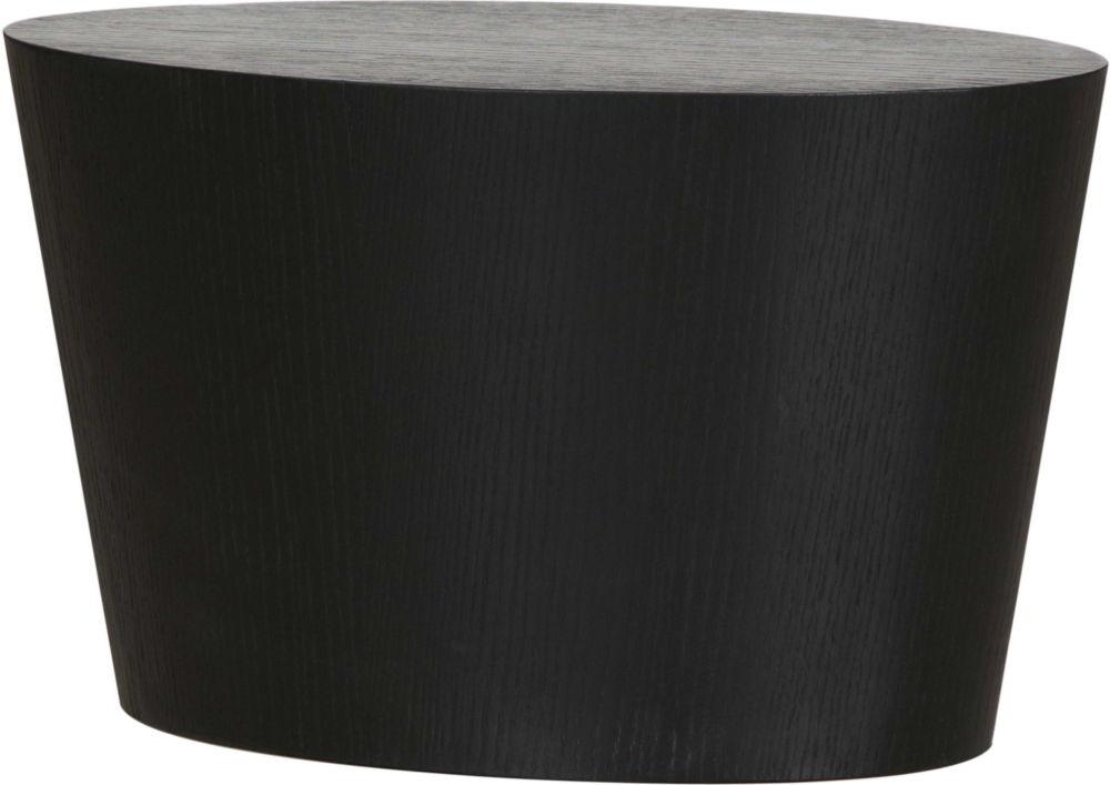 Купить Стол журнальный Ostin в интернет магазине дизайнерской мебели и аксессуаров для дома и дачи