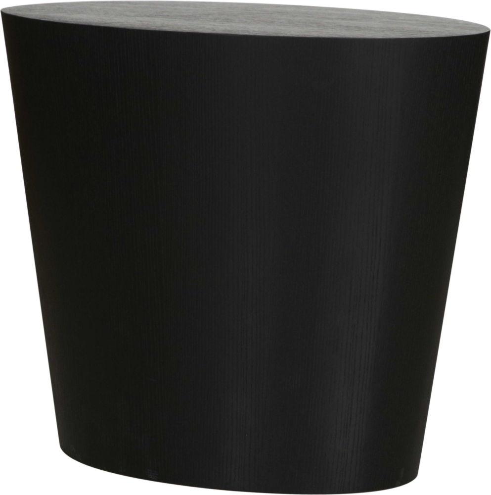 Купить Стол журнальный HF13142-1 (HF13142-1) в интернет магазине дизайнерской мебели и аксессуаров для дома и дачи