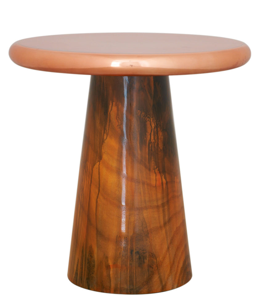 Купить Стол журнальный Renado в интернет магазине дизайнерской мебели и аксессуаров для дома и дачи