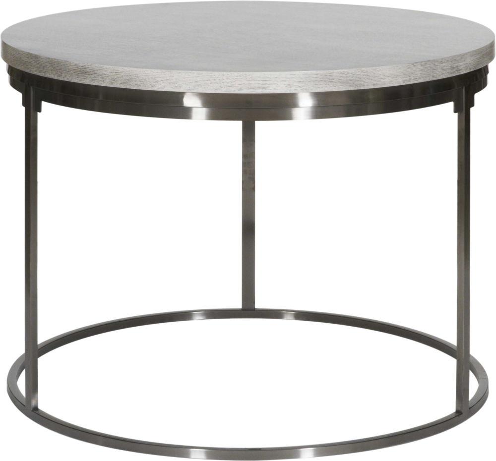 Стол обеденный / HF13159 (HF13159), 06997Обеденные столы<br><br><br>Цвет: None<br>Материал: None<br>Вес кг: None