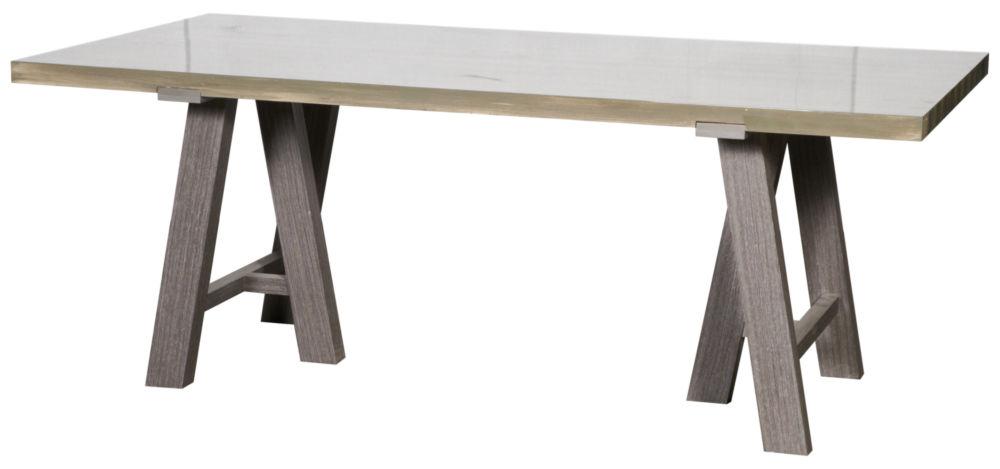 Купить Стол обеденный / HF14132 (HF14133) в интернет магазине дизайнерской мебели и аксессуаров для дома и дачи