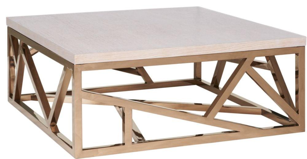 ���� ���������� / HF14071-1 (Table), 06629