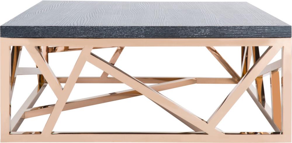 ���� ���������� / HF14071-2 (Table), 06630
