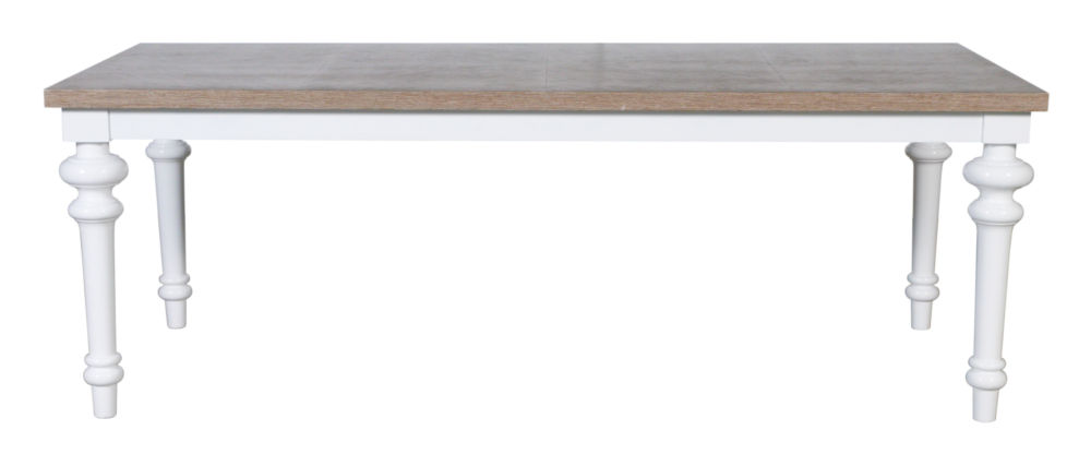 ���� ��������� / HF14134-2 (Dining table), 06648