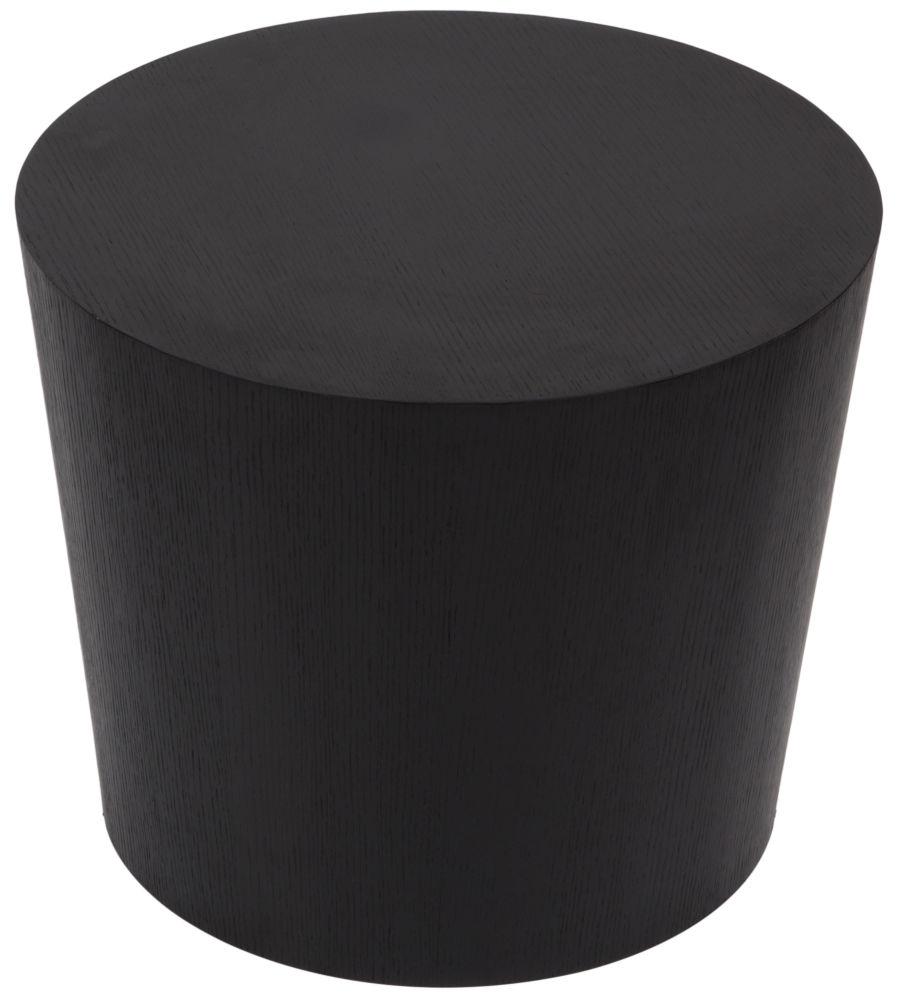 Стол журнальный HF13140-1 (HF13140-1), 06668Кофейные и журнальные столы<br><br><br>Цвет: None<br>Материал: None<br>Вес кг: None