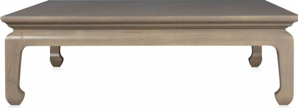 Стол журнальный Ming dynasty / HF10043-1 (Ming dynasty),  06553