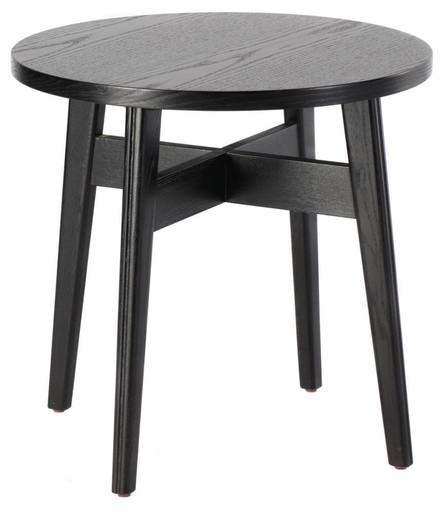 Купить Стол журнальный Clarity в интернет магазине дизайнерской мебели и аксессуаров для дома и дачи