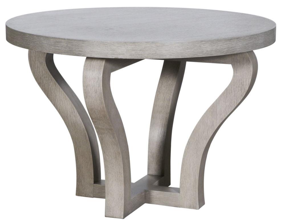 Купить Стол обеденный HF14005 (HF14005) в интернет магазине дизайнерской мебели и аксессуаров для дома и дачи