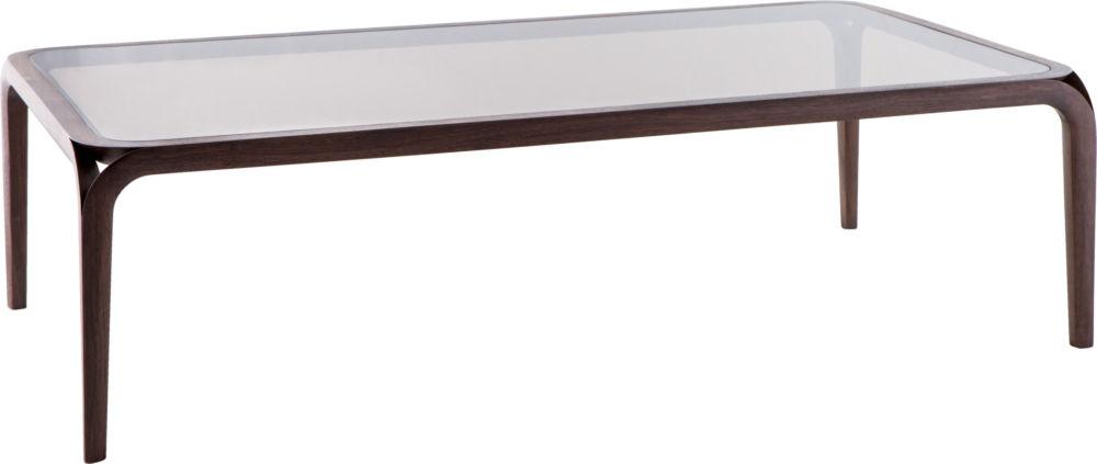 Стол журнальный Edge / E#3020 (Edge) | Кофейные и журнальные столы