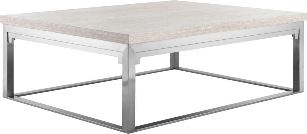 Купить Стол журнальный Veva в интернет магазине дизайнерской мебели и аксессуаров для дома и дачи