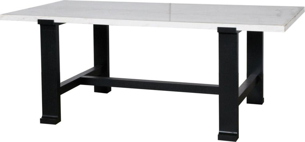 Стол обеденный / HF14073 (HF14073), 04129Обеденные столы<br><br><br>Цвет: None<br>Материал: None<br>Вес кг: None