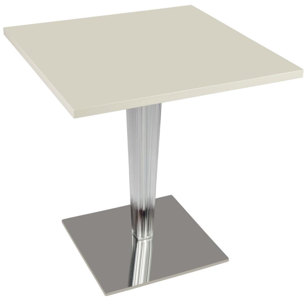 Купить Стол обеденный TopTop / 4273 в интернет магазине дизайнерской мебели и аксессуаров для дома и дачи