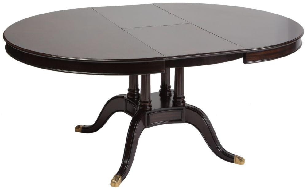 Стол обеденный / ADT22 (ADT22)