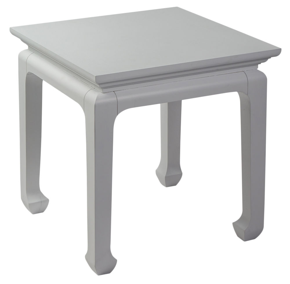 Купить Стол журнальный Ming в интернет магазине дизайнерской мебели и аксессуаров для дома и дачи