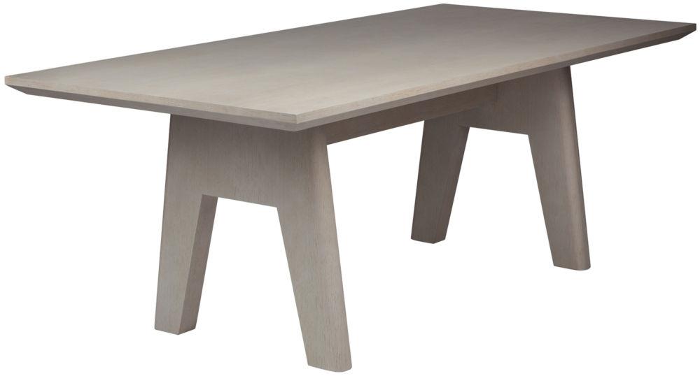Стол обеденный / HF14074 (Dining table), 04103