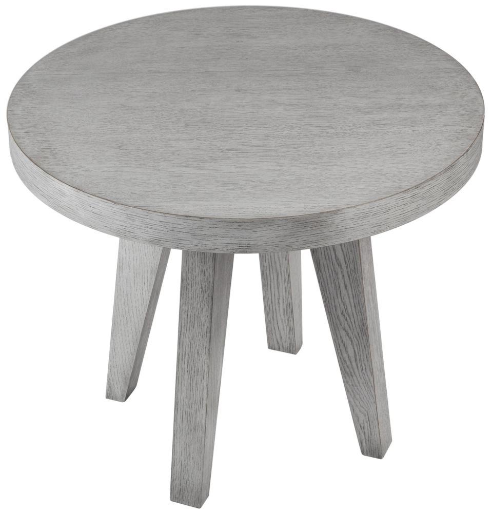 Стол журнальный / Grey / HF15002 (HF15002), 06355Кофейные и журнальные столы<br><br><br>Цвет: None<br>Материал: None<br>Вес кг: None