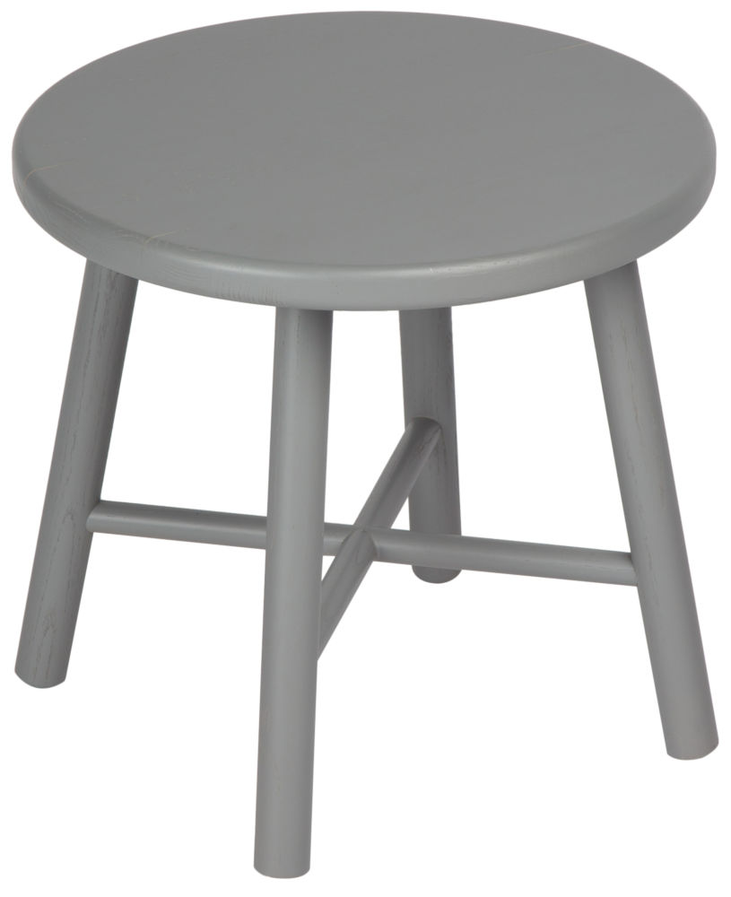 Стол журнальный Nord side table - Grey / HP315-46 (Nord side Кофейные и журнальные столы<br><br><br>Цвет: None<br>Материал: None<br>Вес кг: None