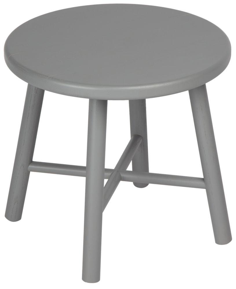 Купить Стол журнальный Nord grey в интернет магазине дизайнерской мебели и аксессуаров для дома и дачи