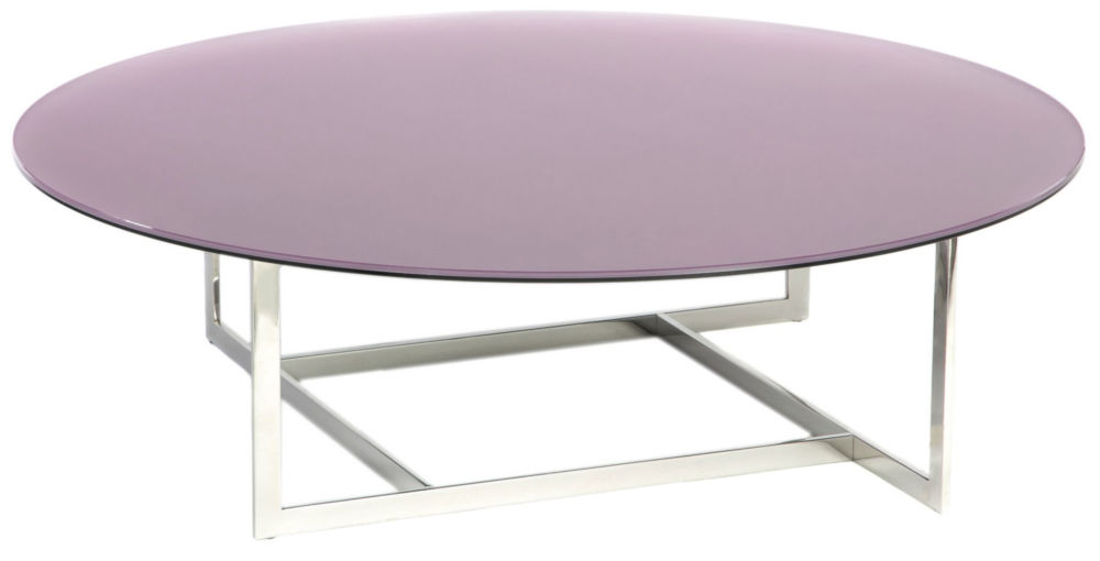 Купить Стол журнальный Woodstock в интернет магазине дизайнерской мебели и аксессуаров для дома и дачи
