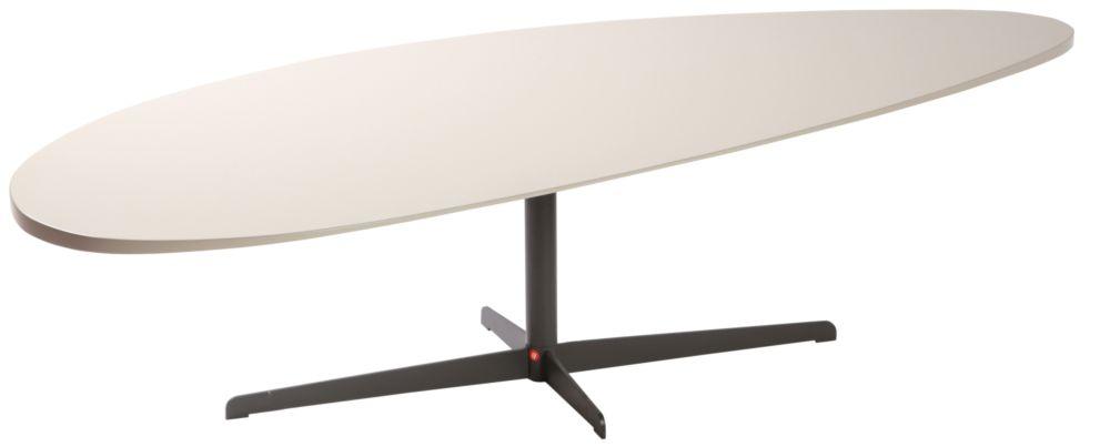 Купить Стол журнальный Leaf V в интернет магазине дизайнерской мебели и аксессуаров для дома и дачи