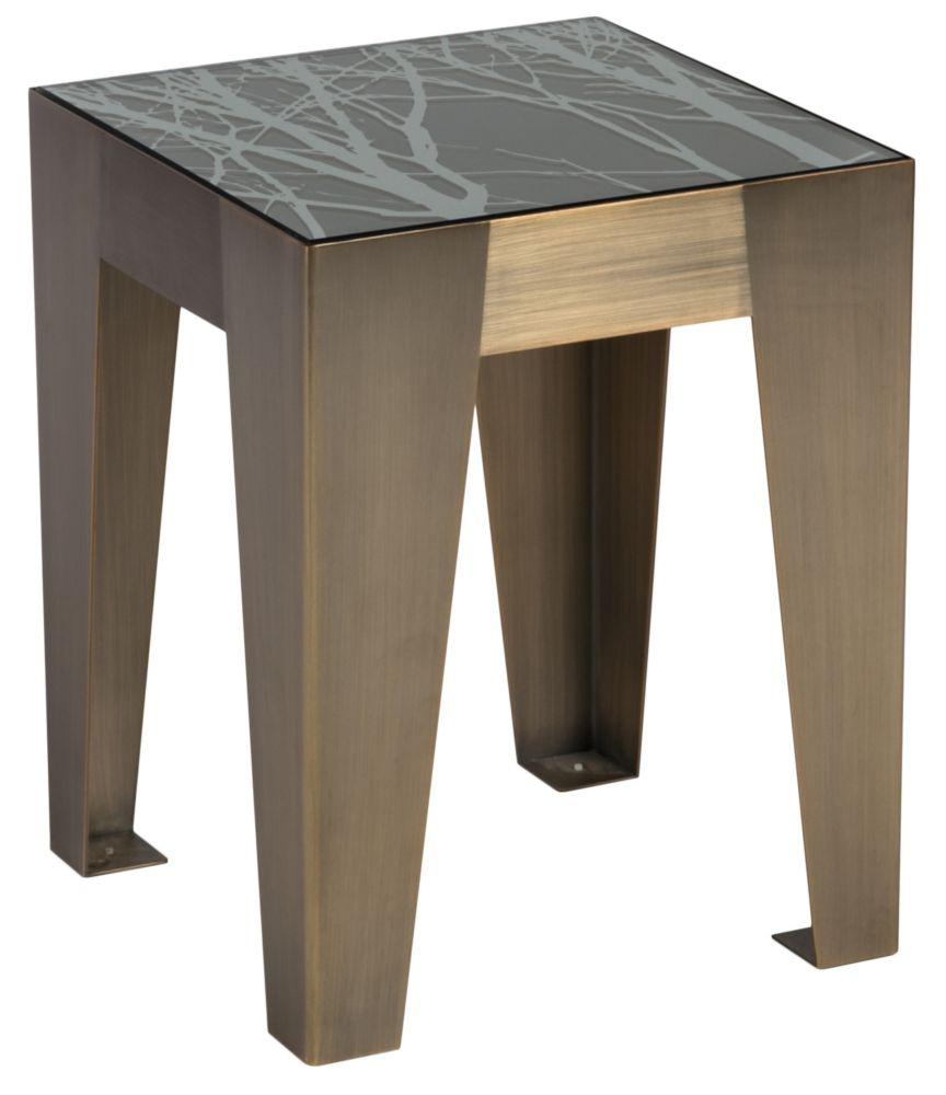 Стол журнальный Hermes / OP-112-1 (Hermes)