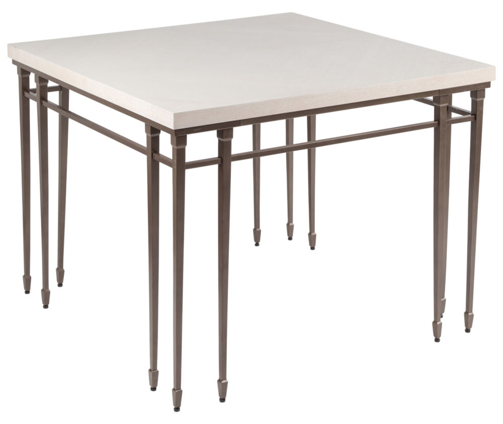 ���� ��������� / HF14100 (Gotic bistro table), 04048
