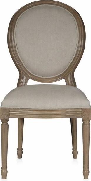 Купить Стул Coffee 2 в интернет магазине дизайнерской мебели и аксессуаров для дома и дачи