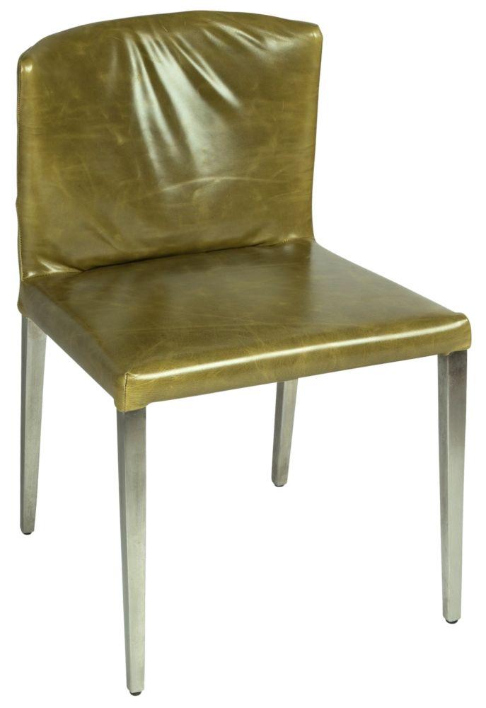 Стул Tacit - T-100 / DD chair (Tacit), 00322