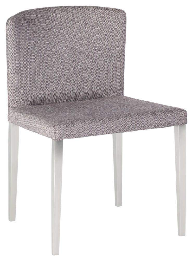 Стул Tacit - KOUSA-89 / DD chair (Tacit), 00319