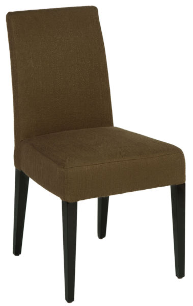 Стул Aylso/BOVIA 58A (Aylso dining chair)