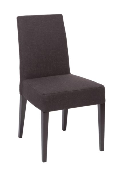 Стул Aylso/BOVIA 99A (Aylso dining chair)