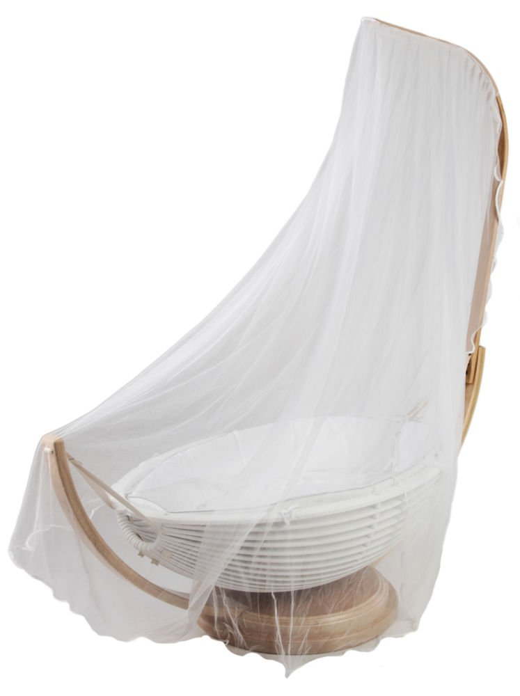 Купить Кровать детская Yoyo up white в интернет магазине дизайнерской мебели и аксессуаров для дома и дачи