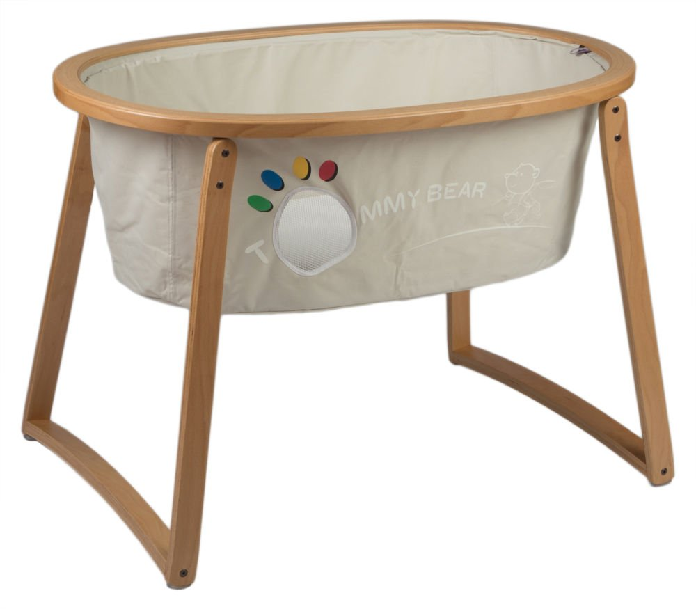 Купить Кровать детская Sleep up gray в интернет магазине дизайнерской мебели и аксессуаров для дома и дачи